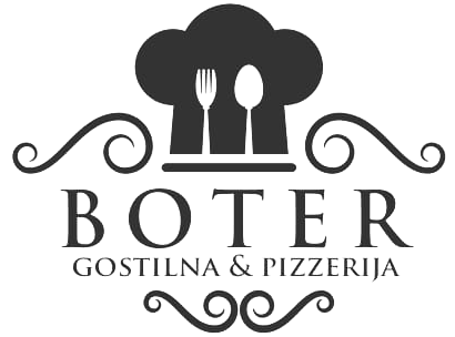 Gostilna Boter
